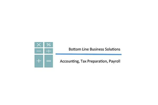 Bottom Line Business Solutions