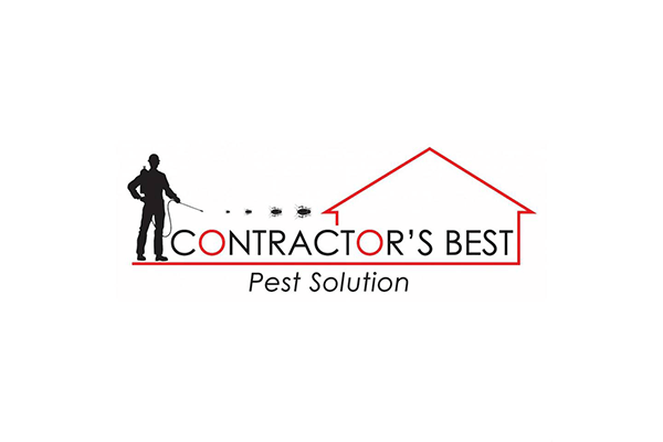 Contractor Best Pest Solution