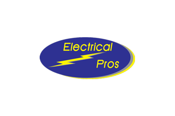Electrical-Pros