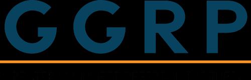 GGRP-Logo