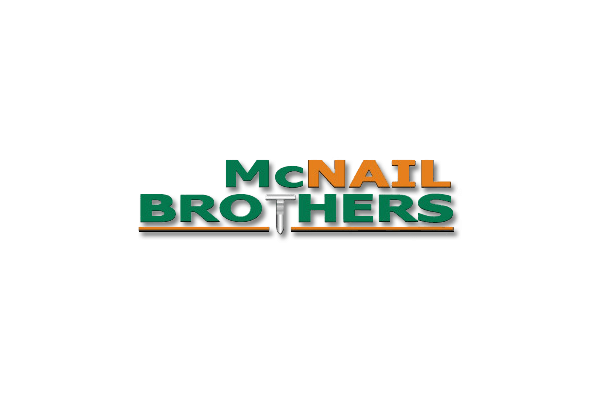 Mcnail Brothers