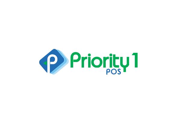 Priority 1 POS