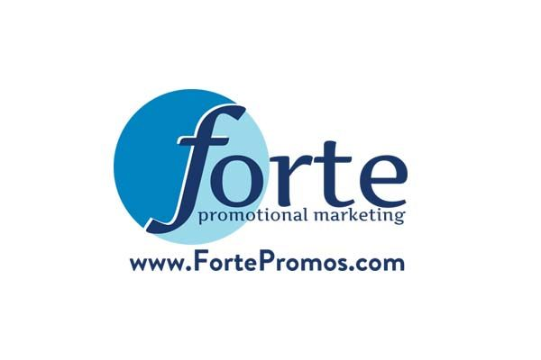 Forte Promotional Marketing