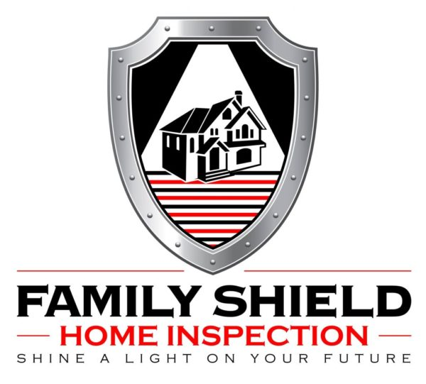 Family Shield Home Inspection