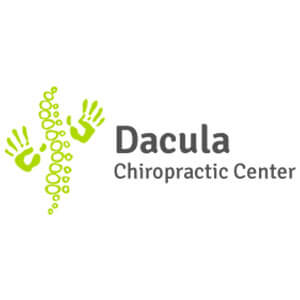 Dacula Chiropractic Center & Primary Care